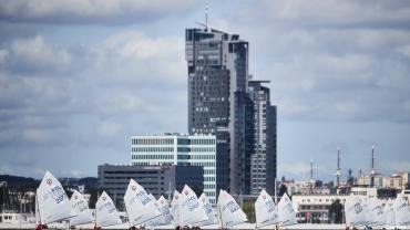 Gdynia Sailing Days